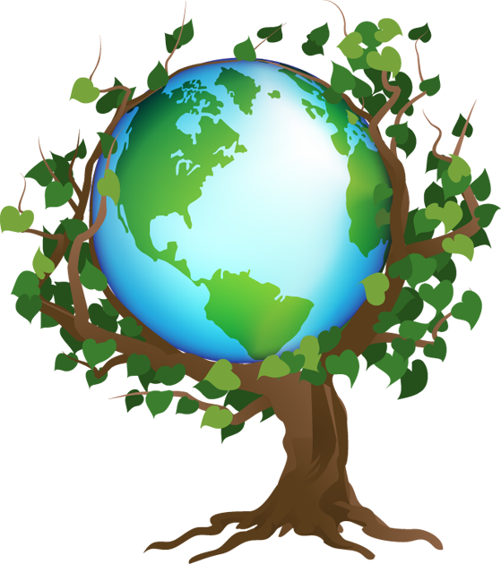 environment day essay in english